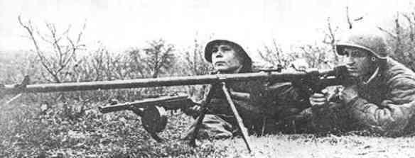 В России отмечается День защитника Отечества. 312433.jpeg