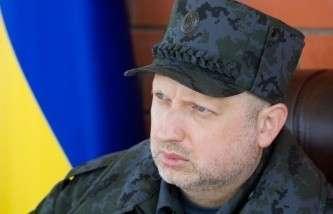 Россия выносит кризисную ситуацию на Украине на срочное рассмотрение Совбеза ООН и ОБСЕ