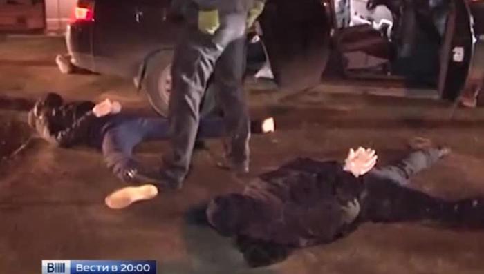 После теракта в Харькове открыли охоту на ведьм