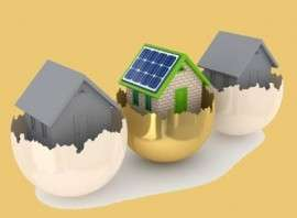 Правда и вымысел о солнечной энергии в США