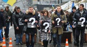 Какие корпорации наживаются на крахе украинской экономики?