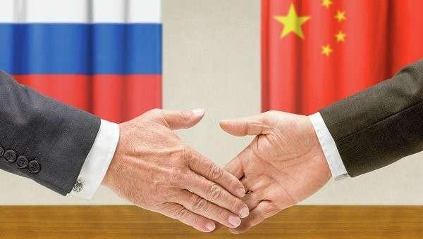 Новое рейтинговое агентство UCRG в июле может получить лицензию в РФ