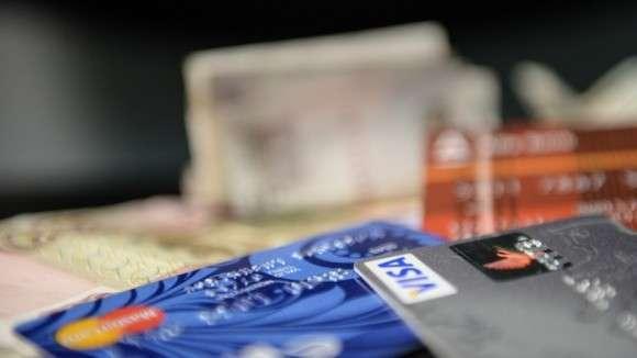 ���������� � ������� ������� ������ ��� Visa � MasterCard