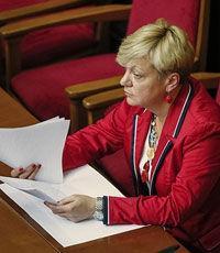 Фундаментальных причин для паники на Украине нет