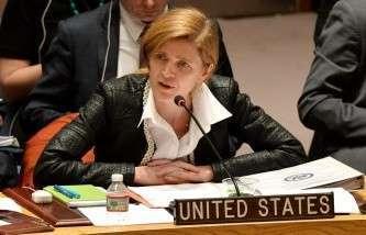 Россия заявила в ООН, что США должны обуздать своих подопечных бандитов в Украине