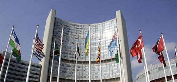 Сегодня Совбез ООН соберет экстренное заседание по ситуации на Украине. оон