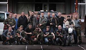 Бородай: «Стрелков по факту уже воюет на стороне противника»