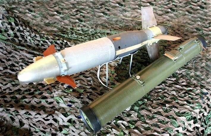 'Ракета
