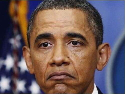 Обама осудил убийство Немцова и призвал к проведению расследования