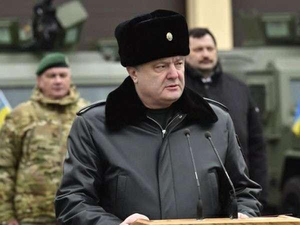 Перемирие и миротворцы: анализ боевых действий в Новороссии 19-25 февраля 2015 года