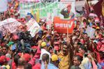 Обама провоцирует кровопролитие в Венесуэле