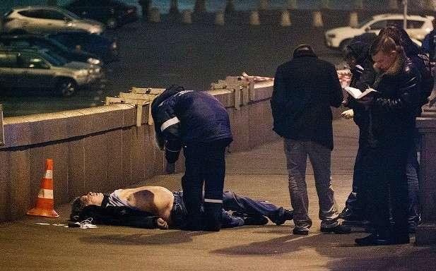 Владимир Путин взял расследование убийства Бориса Немцова под личный контроль. 313030.jpeg