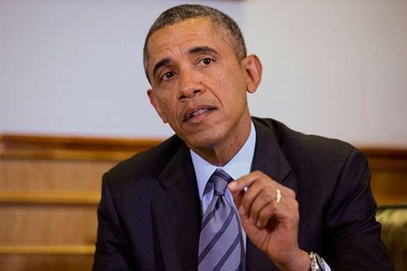 Обама: Сейчас не время конгрессменам выдвигать законопроекты по Ирану. 313091.jpeg