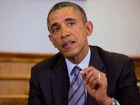 Обама скрывает от Конгресса текст соглашения по Ирану