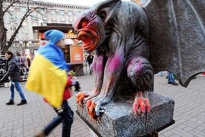 США готовят запасной вариант на место Порошенко