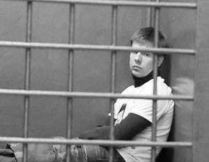 Прежде Гончаренко был условно пророссийским политиком, защищавшим русский язык