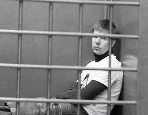 Задержанный в Москве украинский депутат был в свое время «пророссийским политиком»