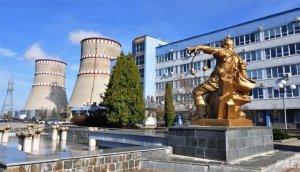 Киев определился со следующей провокацией?