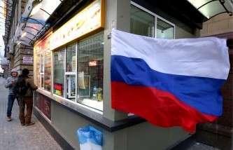 Власти Крыма: Киев в три раза сократил объём подачи воды по Северо-Крымскому каналу