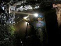 Агенты Кремля, маскирующиеся под украинских шахтёров, бунтуют во Львове