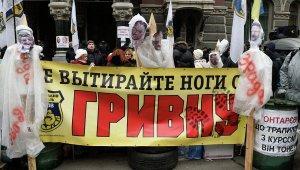 Sputnik: Украина становится «европейским Зимбабве»