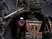 На шахте Ефима Звягильского в Донецке произошёл взрыв