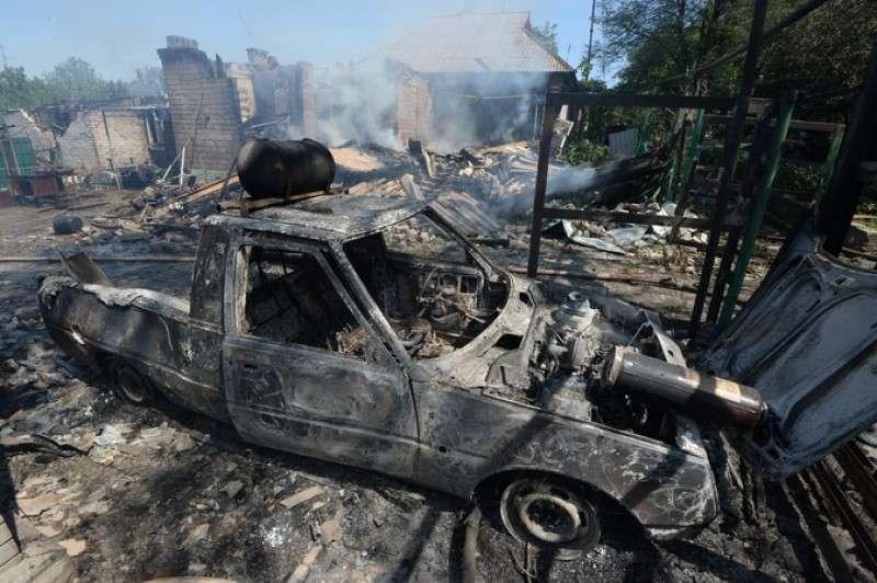Украина готовится к войне, не обманывайте людей и не зовите их возвращаться