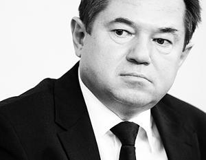 Основная бизнес-схема украинских евровождей