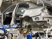 КамАЗ начинает разработку беспилотного автомобиля