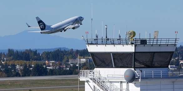 Член комитета ГД по транспорту: В высоких тарифах на перелеты по России виноваты только авиакомпании.