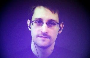Сноуден запросил политическое убежище в Швейцарии