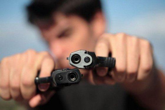 Как нашли и задержали убийц Немцова