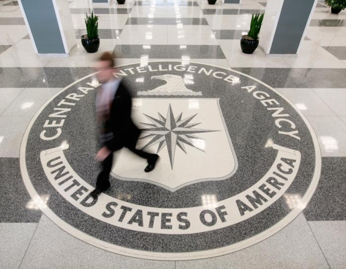 Глава ЦРУ объявил о крупнейшей реорганизации в истории ведомства