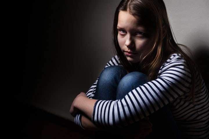 Падение в бездну. Педофилия с новорожденными детьми в Скандинавии