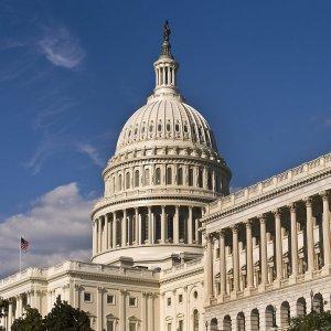 Сенат США позволил Бжезинскому лгать о Крыме