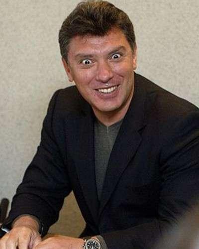 Расследование убийства Немцова. Последние уточнения