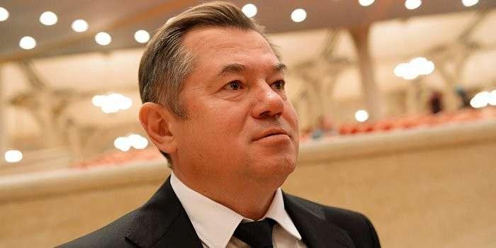 Украинские «евроинтеграторы» наладили экспорт женщин