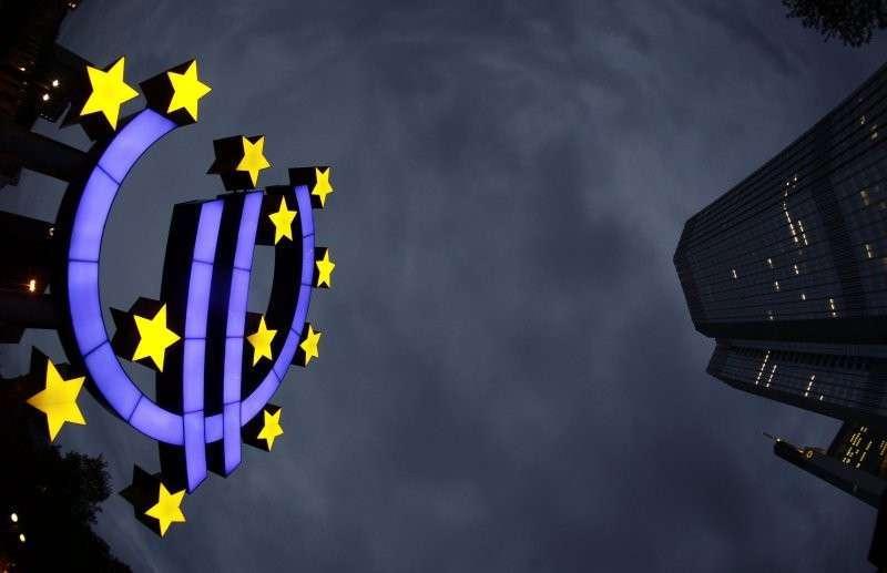Тучи сгущаются над Евросоюзом, или Неожиданные друзья России