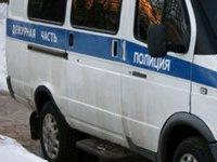 Брянский начальник «в шутку» убил двух подчинённых