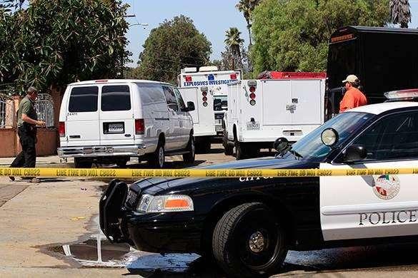 В США полиция расстреляла голого чернокожего. 314001.jpeg