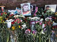 МИД: убийство Немцова используется Западом для давления на Россию
