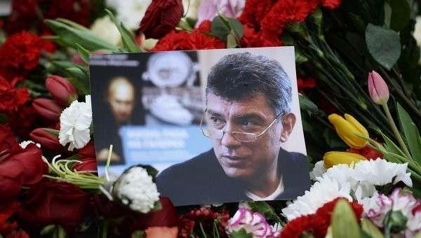 Политическое убийство в Простоквашино