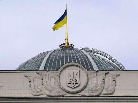 Источник: Шлейф заказных убийств под предлогом самоубийств - вот что творит Киев.