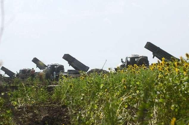 Донбасс не исключает срыва Киевом минских соглашений. Донбасс опасается срыва Киевой минских соглашений