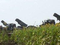 Донбасс не исключает срыва Киевом минских соглашений