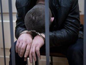 Алиби одного из обвиняемых в убийстве Немцова подтвердило видео