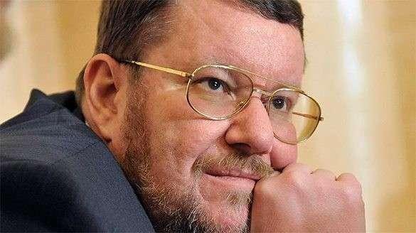 Евгений Сатановский: Выборы в Израиле. Главное, чтобы там не было русских.