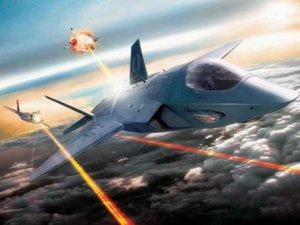Лазерная «Афина» США оказалась пустышкой: «новейшее» оружие подняли на смех