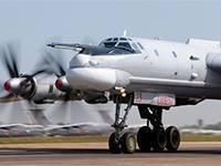 США требуют запретить российским самолётам дозаправку на бывшей авиабазе РФ во Вьетнаме