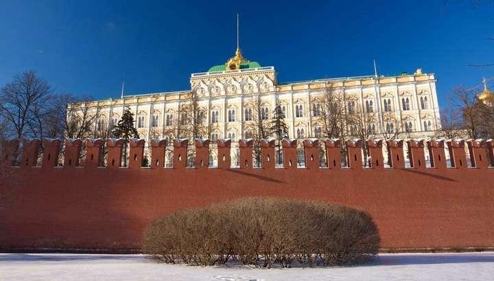 Российское руководство отказалось от сотрудничества с PR-агентством Ketchum
